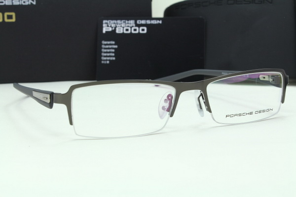 gọng kính cận Porsche Design P9050