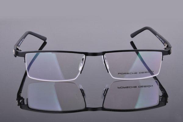 gọng kính cận Porsche Design P9048